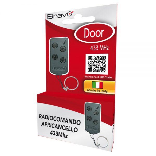 2017_BLISTER DOOR – 90502158