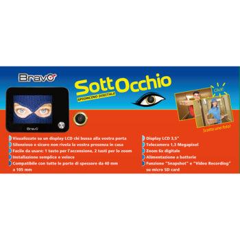 OcchiHello_gift_box-Winkoo_4_txt
