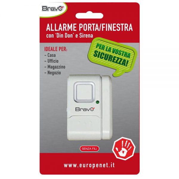 92902950_All_Porta-Finestra_blist_l