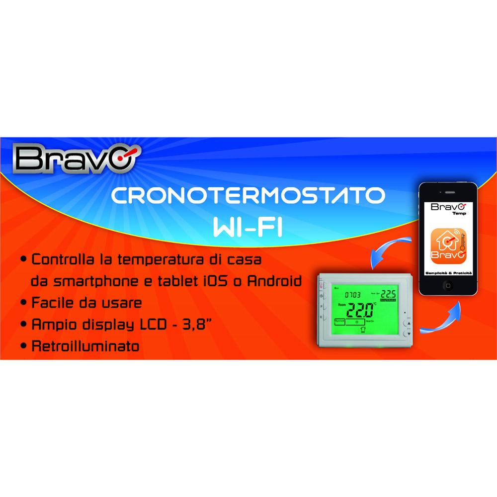 93003102- CRONO-WiFi – SCAT