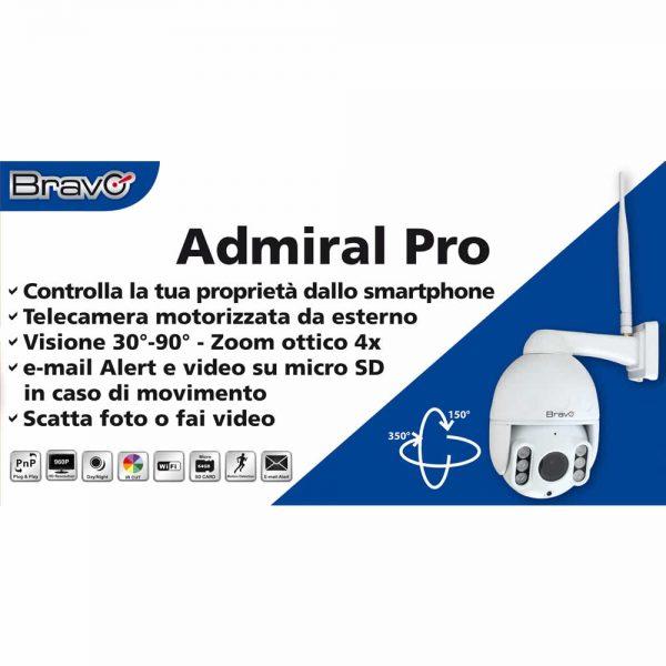 92902924_Admiral_box_fr