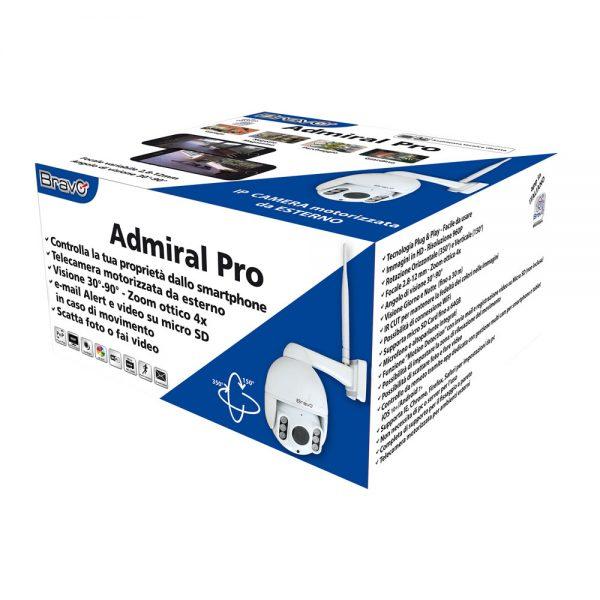 92902924_Admiral_pro_box