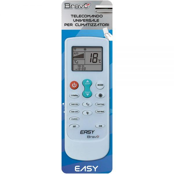 EASY – 92102155 BLISTER
