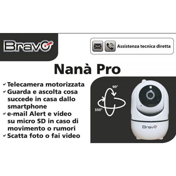 92902926_Nana_pro_box1