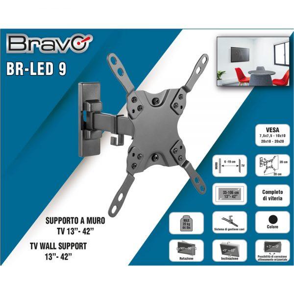 92402637_BR-LED9_box_l