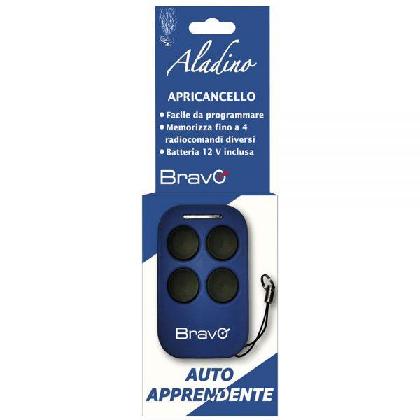 90502150_Aladino_new_box