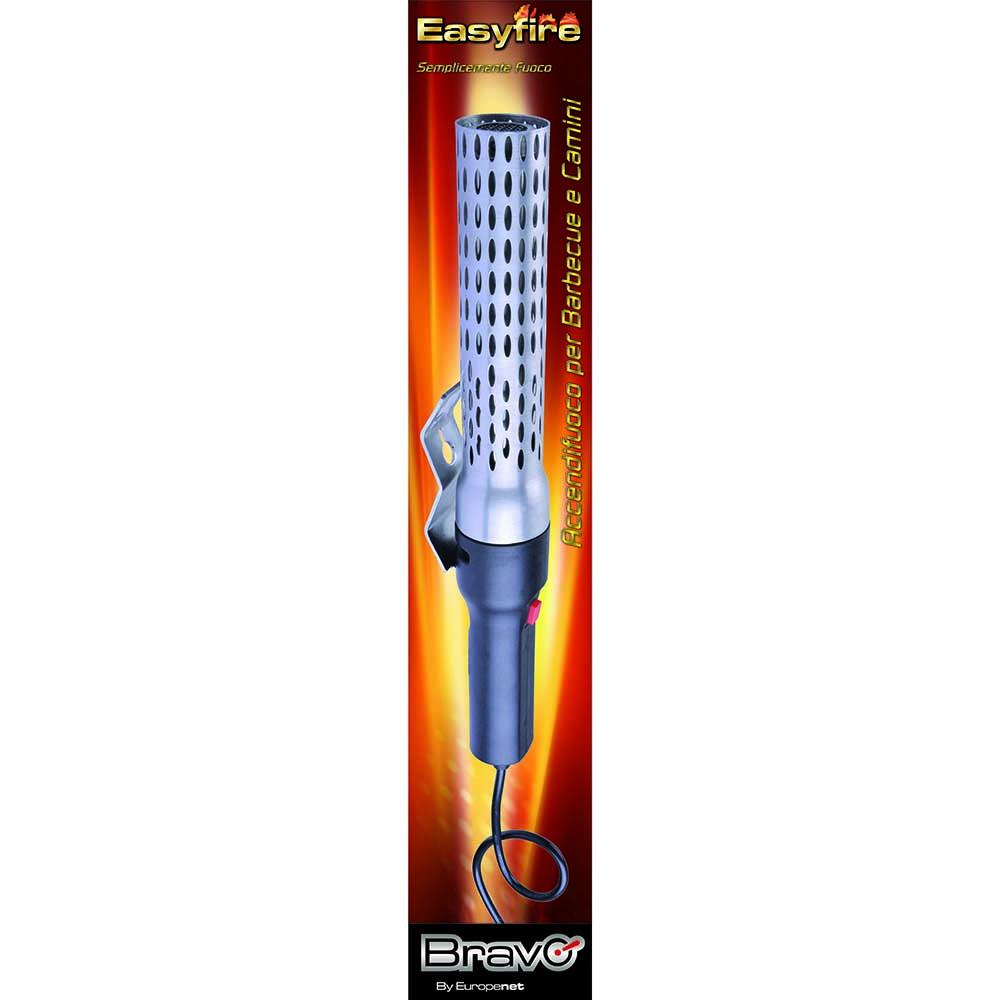 CB2000-blow lighter 彩盒初稿1-刀线