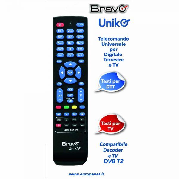 UNIKO -90302245 – BLIST