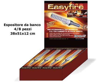 esp_easyfire1