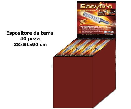 esp_easyfire2