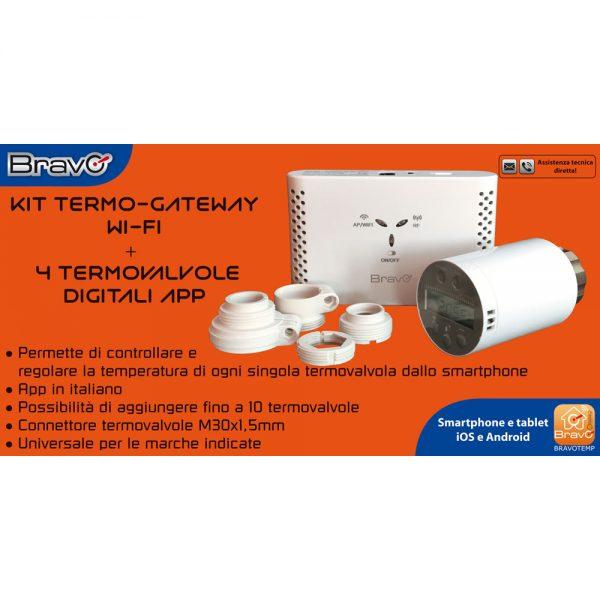 93003105_sc_Termo-Gateway_l