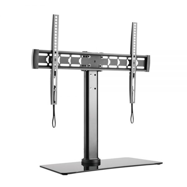 TV_Stand_1_dx_92402636