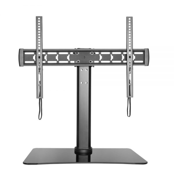 TV_Stand_1_fr_92402636