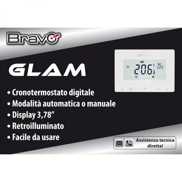 93003110_Glam_box
