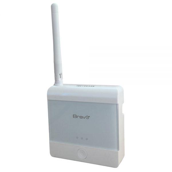 93003111_Glam_wireless_Trasm