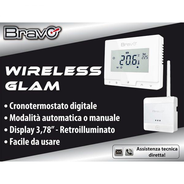 93003111_Glam_wireless_box