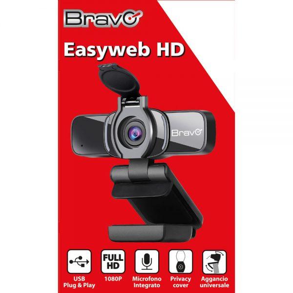92902925_Heasyweb-HD_box_fronte