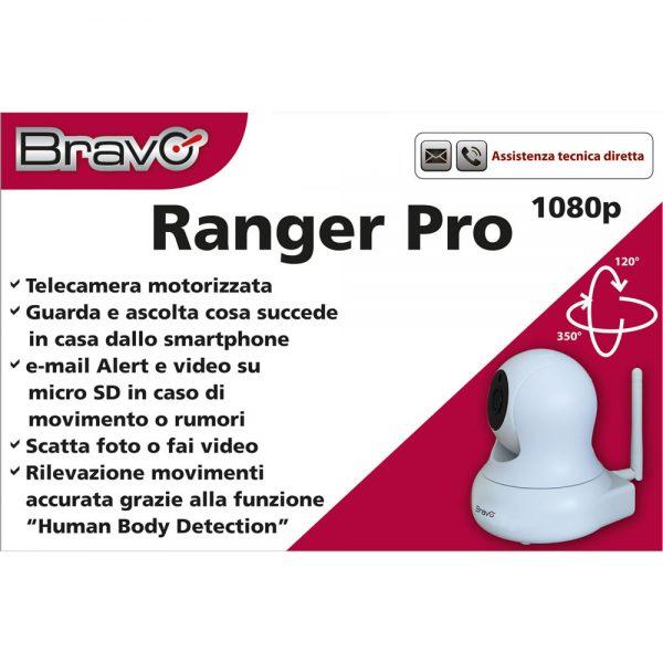 92902927_Ranger_pro_box_fr